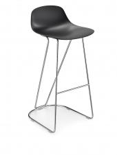Pure loop mini dandy stool