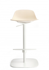 Pure loop mini updown stool