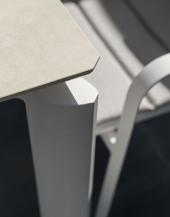 Milo Talenti - Table