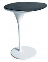 Bloomy side table Moroso