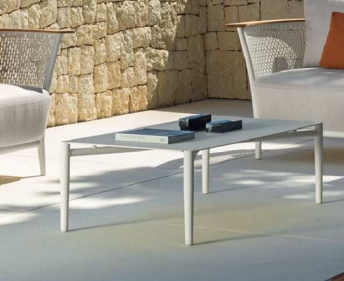 Pascal Talenti - Coffee table