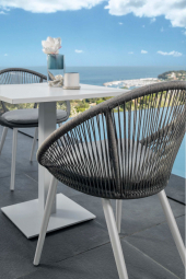 Rope Talenti - Chair