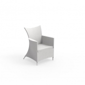 Touch Luxury armchair Talenti