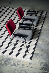 Bauhaus Baxter