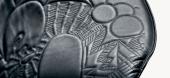 Doodle poltrona Moroso
