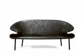 Doodle sofa Moroso