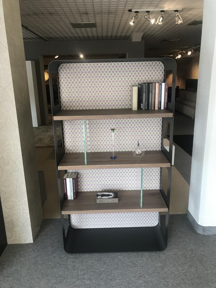 Libreria Academy Devina nais - outlet