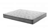 Urano Bonaldo mattress