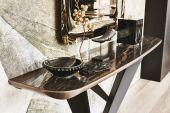 Westin consolle Keramik Premium