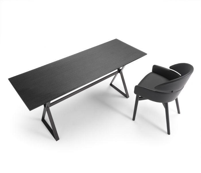 Hype Fiam desk