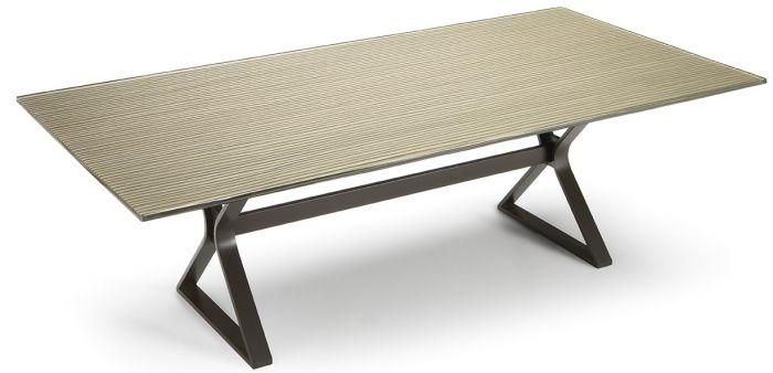 Tavolino Ponte Fiam Prezzo.Tavolini Fiam