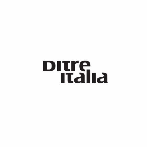 logo - DitreItalia