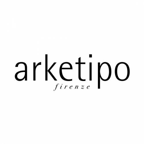 logo - Arketipo