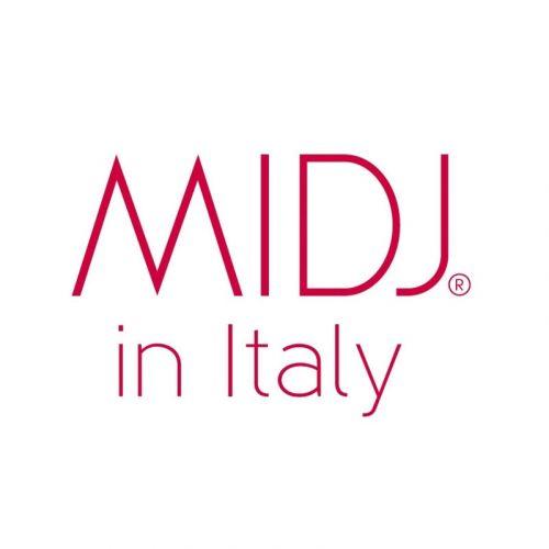 logo - Midj