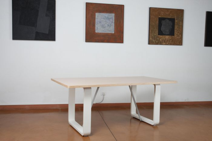 Kubica Table Martinel - Outlet