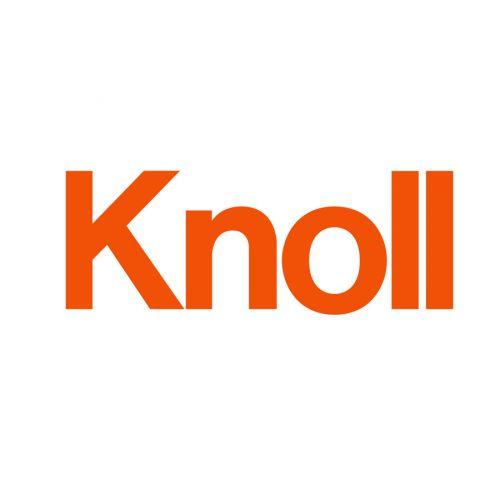 logo - Knoll