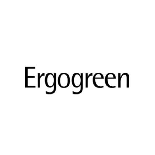 logo - Ergogreen