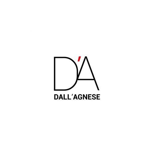 logo - Dall'Agnese