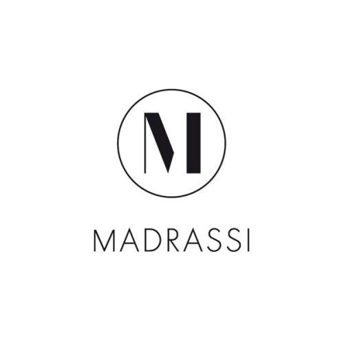 logo - Madrassi