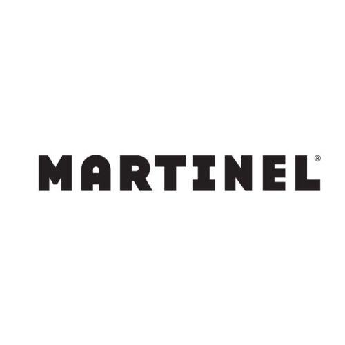 logo - Martinel