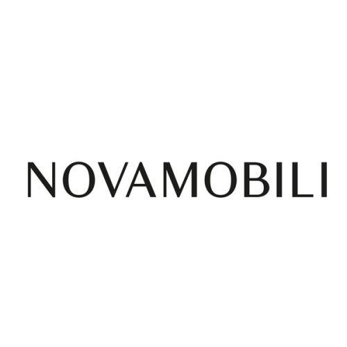 logo - Novamobili