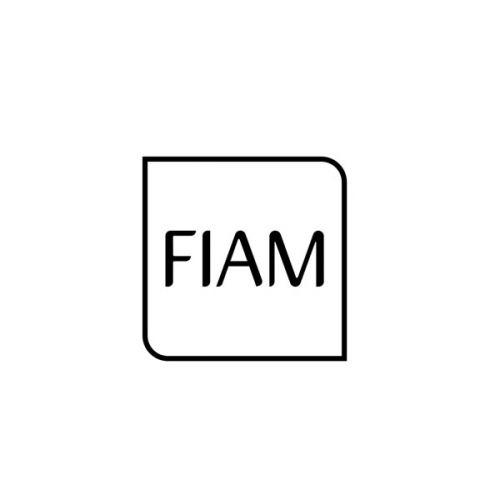 logo - Fiam