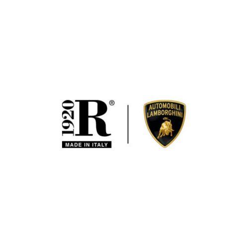 logo - Riva1920 by Lamborghini