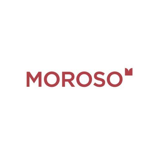 logo - Moroso