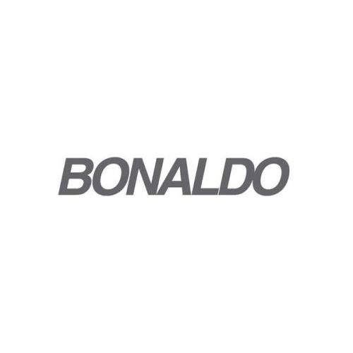 logo - Bonaldo