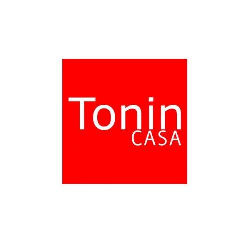 logo - Tonin Casa