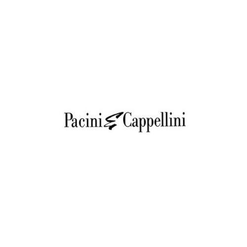 logo - Pacini & Cappellini