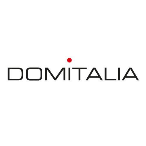 logo - Domitalia
