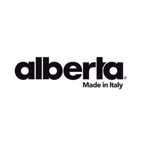logo - Alberta