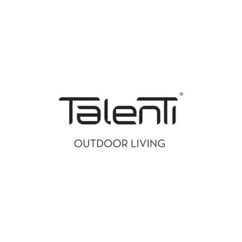 logo - Talenti