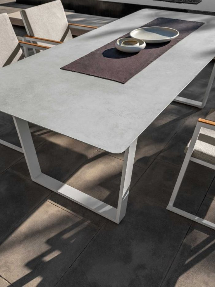 Alabama / ALU table - Talenti
