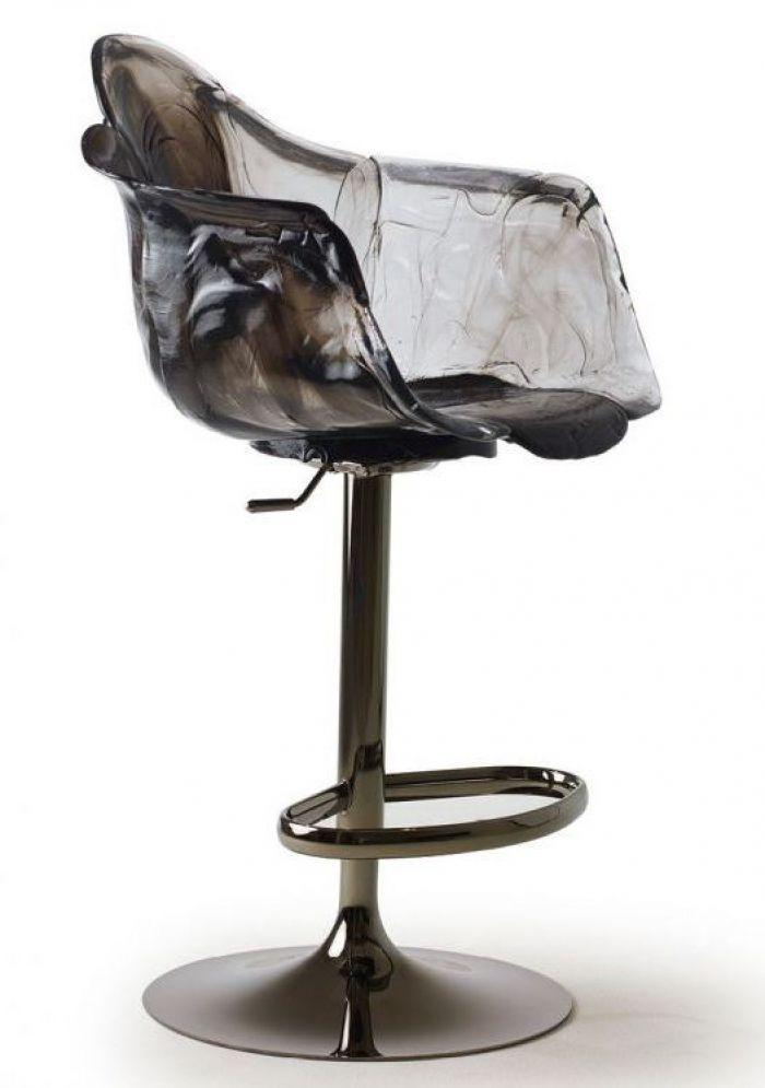 Ella Edra - stool