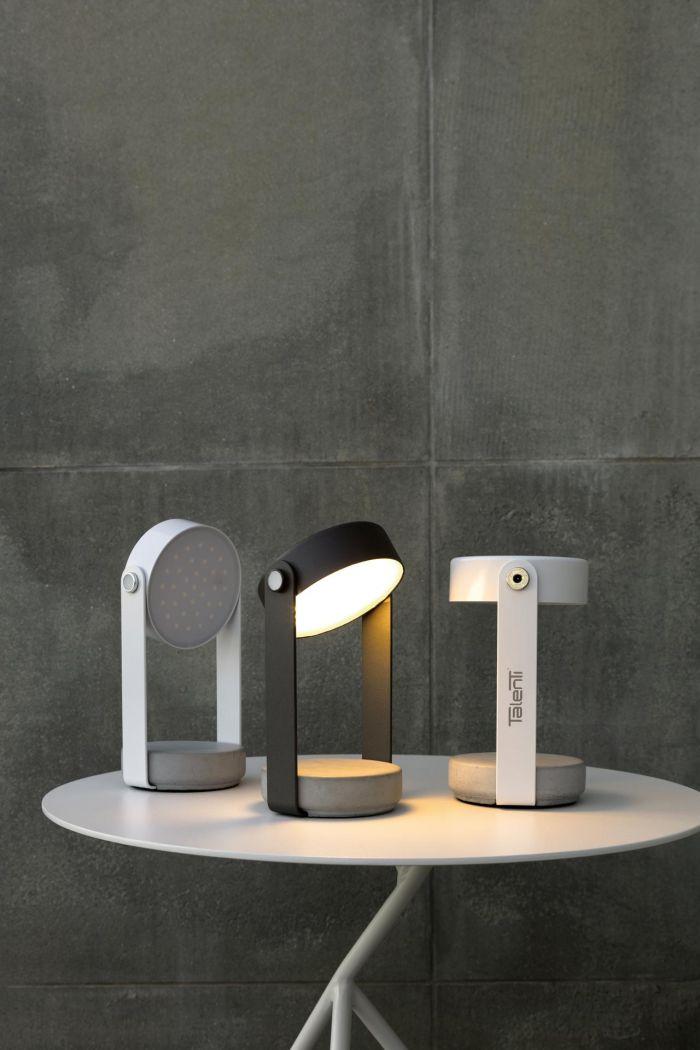 Tofee Lamp - Talenti