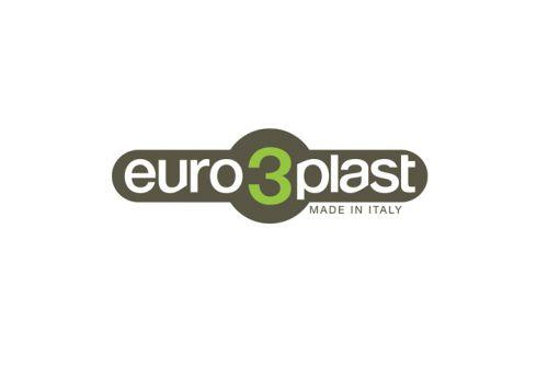 logo - Euro3Plast
