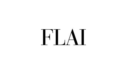 logo - Flai