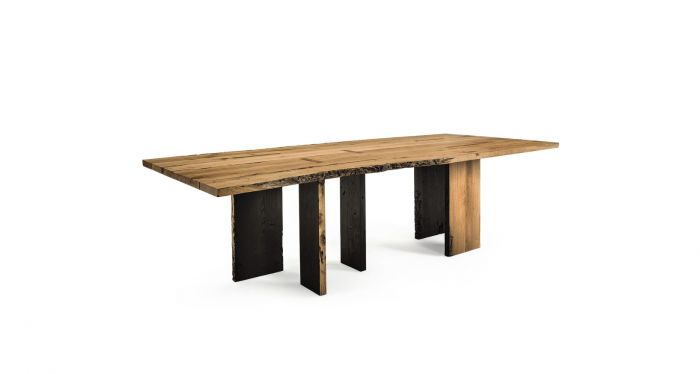 Fire Table Riva 1920