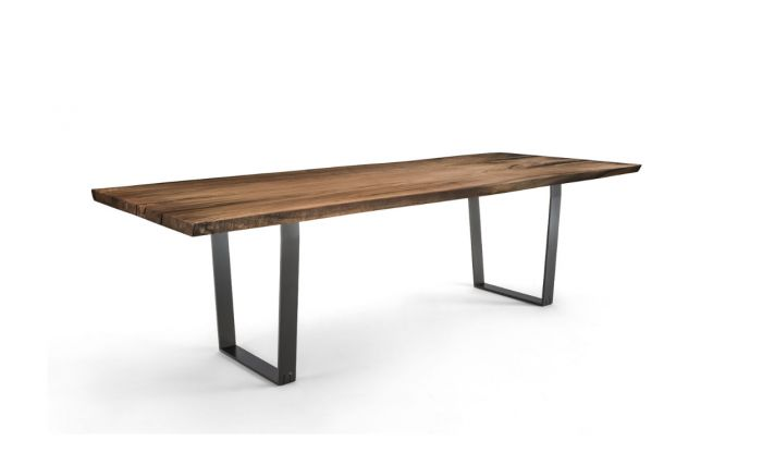 D.T. Table Riva 1920