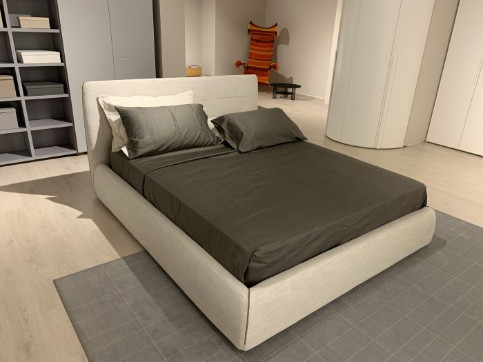 Letto Essentia Martinel - outlet