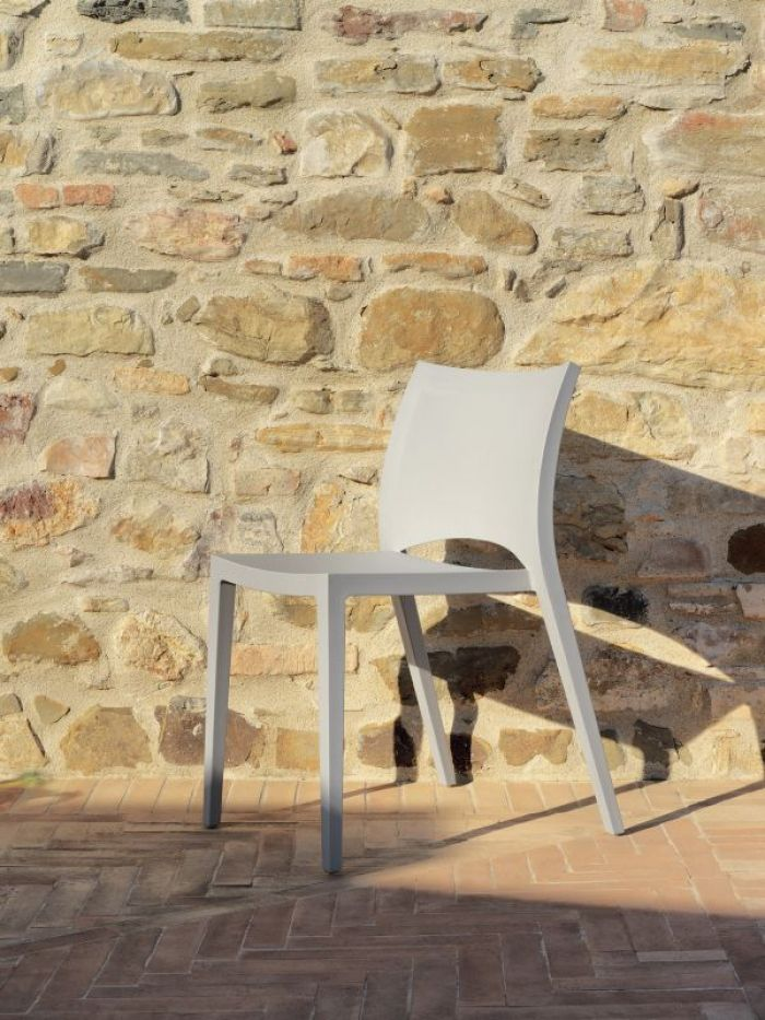 Aqua Bontempi outdoor