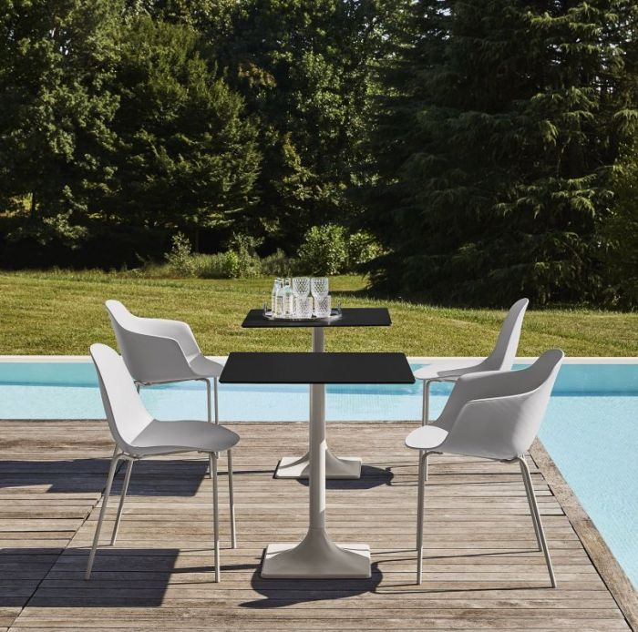 Mood Bontempi - outdoor