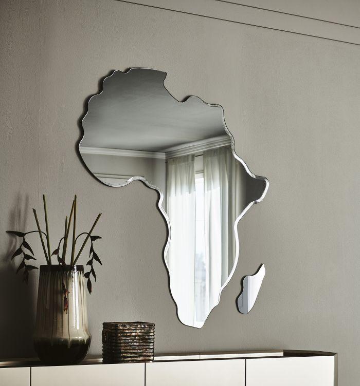 Africa Cattelan Italia