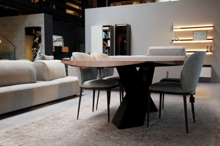 Tyron Wood Cattelan Italia - Prompte Lieferung